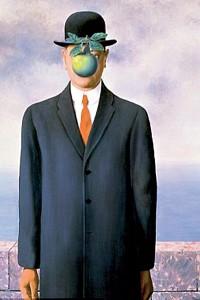 biznessman