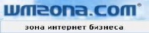 zarabotok_na_wmzona