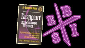 kvadrant_denejnogo_potoka